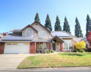 2235  Banbury Circle, Roseville image