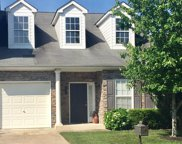 3008 Auld Tatty Dr, Spring Hill image