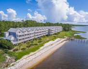 3186 Hwy 98 Unit G-5, Carrabelle image