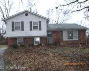 7716 Cedar Hollow Dr, Louisville image