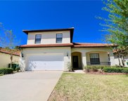 2824 Roccella Court, Kissimmee image
