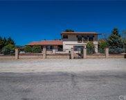 39990     Dutton Street, Cherry Valley image
