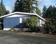 2500 S 370th St Unit 111, Federal Way image