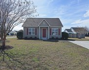 2501 Tenby Court, Wilmington image