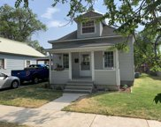 205 8th Ave N, Buhl image