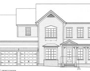 5036 Maysbrook Lane - Lot 6, Franklin image