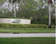 1401 Village Blvd Unit 717, West Palm Beach image