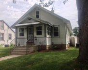 5633 39th Avenue S, Minneapolis image