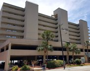 1709 S Ocean Blvd Unit 110, North Myrtle Beach image