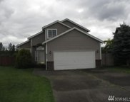 611 Callendar St NW, Orting image