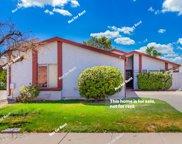 2518 N 87th Terrace, Scottsdale image