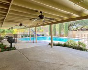 2733 N Arcadia, Tucson image
