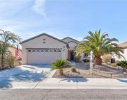 2489 COMET CLOUD Court, Henderson image