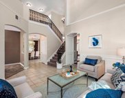 2514 Renata Court, Thousand Oaks image