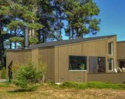 35628 Timber Ridge Road, The Sea Ranch image