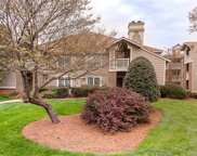 5007  Sharon Road Unit #K, Charlotte image