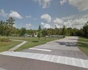 Cambourne Drive, Kissimmee image