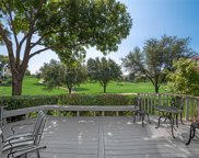 2506 Waterford Drive, Irving image