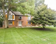 5160 PROVINCIAL, Bloomfield Twp image