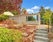 4422 1st Ave NW, Seattle image