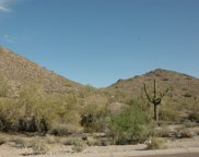 21356 W Granite Ridge Road Unit #425, Buckeye image