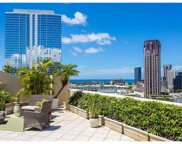 920 Ward Avenue Unit PH17DD, Honolulu image