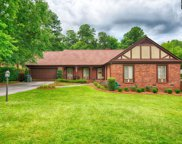 3518 Beverly Drive, Columbia image