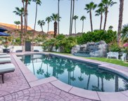 3330 Andreas Hills Drive, Palm Springs image