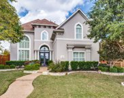 2240 San Andres Drive, Frisco image