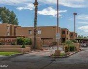 1810 E Blacklidge Unit #827, Tucson image
