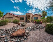 30206 Avenida Del Yermo, Cathedral City image