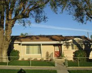 203 North Palm Avenue, Santa Paula image