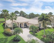 8024 Links Way, Port Saint Lucie image