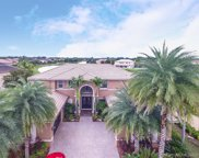 19456 N Coquina Way, Weston image