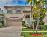 15856 Nw 12th Ct, Pembroke Pines image