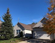 11027 Silvertree  Court, Fishers image