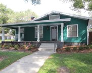 5609 N Branch Avenue, Tampa image
