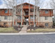 1600 Pinebrook Boulevard Unit A2, Park City image