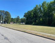 2800 Camelot Boulevard, South Chesapeake image
