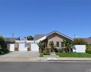 21701     Hilaria Circle, Huntington Beach image