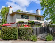 1273 Green Acres Ct, Santa Cruz image