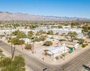 3102 N Richey, Tucson image