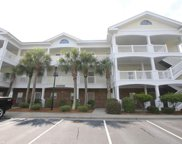 5801 Oyster Catcher Dr Unit 432, North Myrtle Beach image