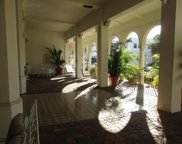 235 Sunrise Avenue Unit #1013, Palm Beach image