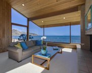 3772 PACIFIC COAST Highway, Ventura image