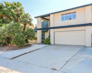 4269 CARTEGENA Way, Las Vegas image