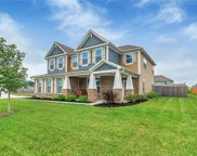 4730 White Marlin  Drive, Indianapolis image