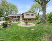 7817 BRISTOW DRIVE, Annandale image