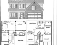 Lot # 1 Parks Place, Maryville image