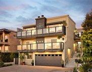 920     Quivera Street, Laguna Beach image